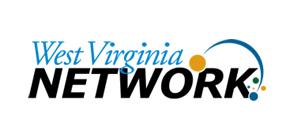 Logo for WVNET