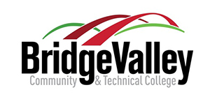 Bridgevalley Community and Technical College, West Virginia